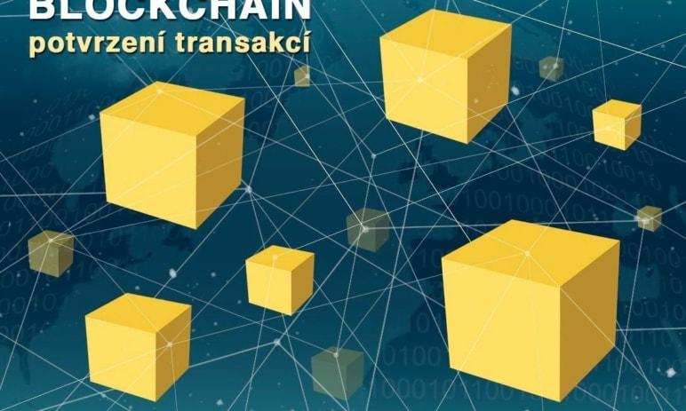 Potvrzení kryptoměnových transakcí: Co to je a proč transakce čekají na potvrzení?