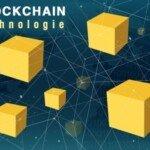 <strong>TIP:</strong>Zajímá vás princip fungování a využití technologie blockchainu? Podrobné vysvětlení naleznete v našem článku ZDE.