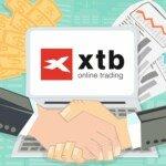 <strong>TIP:</strong> Návod: Jak se zaregistrovat u brokera XTB krok za krokem