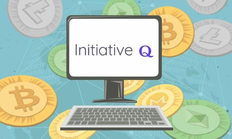 Initiative Q - Cesta ke snadnému zbohatnutí?