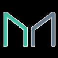 Maker (MKR) – Kurz, graf ceny, nákup