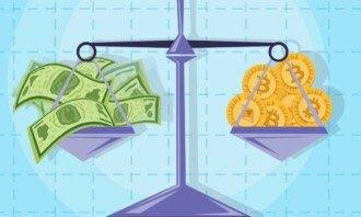 Co jsou stablecoiny: Budoucnost kryptoměn?