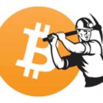 <strong>Tip:</strong> Pokud chcete blíže pochopit těžení kryptoměn a proces potvrzování transakcí – přečtěte si tento článek
