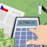 <b>Přečtěte si: </b>Jak danit příjmy z obchodování akcií v roce 2020?