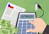 Zdanění kryptoměn – Kompletní návod