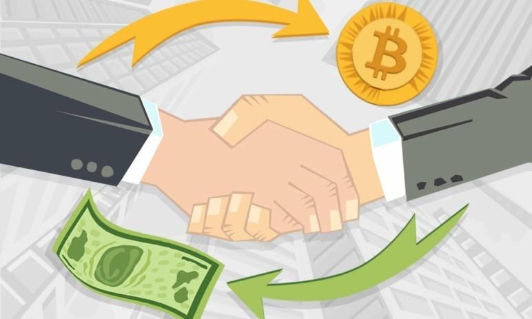 Půjčování kryptoměn, lze na tom vydělat?