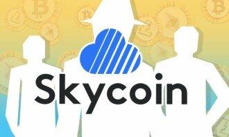 99 % ICO dělají známí podvodníci a lidé závislí na drogách, říká Skycoin CEO