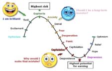 fomo cyklus