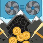 <strong>Přečtěte si také:</strong> Jak se těží Bitcoin? Co je to těžba bitcoinů a jak funguje?