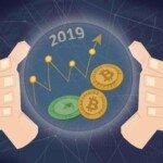 <strong>TIP</strong>: Přečtěte si i naši predikci na vývoj ceny Bitcoinu v roce 2019!