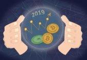 Velká predikce kryptoměn na rok 2019 – Konec kryptoměn, nebo obří růst ceny?