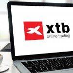 <strong>Přečtěte si:</strong> Návod krok po kroku – jak se zaregistrovat u XTB.