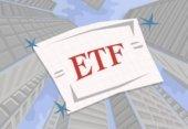 Finanční deriváty: Co je to ETF? (Exchange Traded Funds)