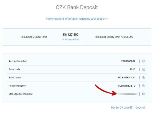 nakup kryptomen coinmate 12