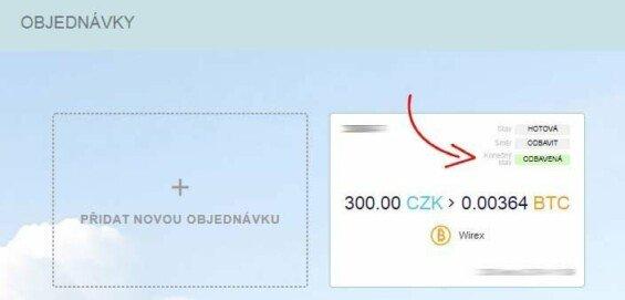 simplecoin nakup kryptomen 6
