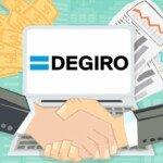 <strong>TIP</strong>: Přečtěte si, jak můžete koupit své první akcie u Degiro