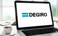 Nejvíce obchodované akcie na Degiro za rok 2018. A jaký bude rok 2019?