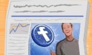 Facebook kryptoměna - Facebook Coin