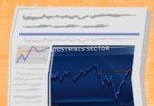Růst Amerických akcií