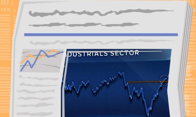 Akcie amerického trhu rostou nejrychleji za posledních 20 let