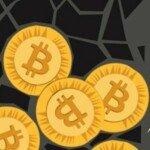 <strong>TIP:</strong> Chcete vědět více o těžbě bitcoinů? Přečtěte si tento článek.
