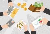Již téměř 20 společností využívá XRP pro přeshraniční platby