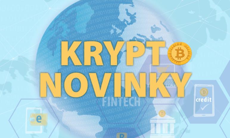 Stane se Bitcoin digitálním zlatem? Block.one CEO si myslí, že ano