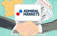 Admiral Markets rozšiřují svou nabídku o 7 nových CFD