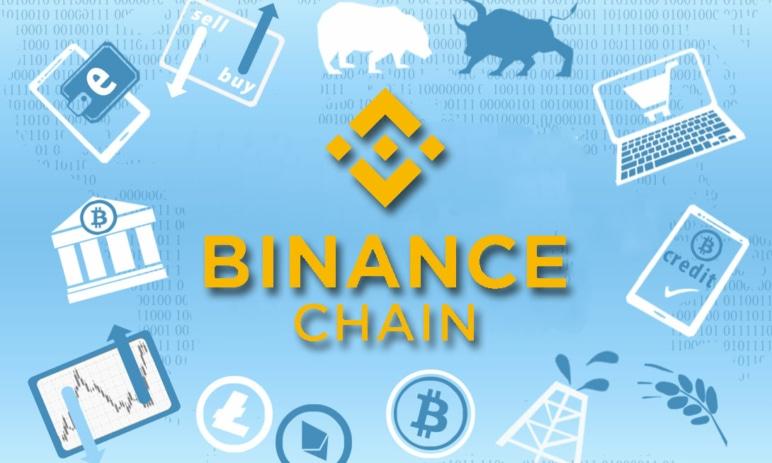 Binance Chain: O co se jedná a jaký bude jeho dopad na krypto trh?