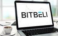 Nová česká směnárna Bitbeli.cz nabízí ultra-rychlý nákup kryptoměn