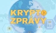 bitcoin kurz nad 5000 usd