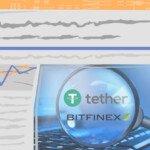 V roce 2019 znovu povstaly další problémy v kauze Bitfinex / Tether. <strong>Přečtěte si více.</strong>