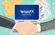 eToro spustí vlastní kryptoměnovou burzu s osmi stablecoiny!