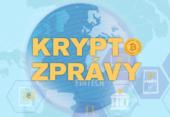 Nové technologie XRPay a xRapid zdvihají XRP pomalu na výsluní