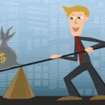 Proč (ne)obchodovat s pákou a jak to funguje najdete v tomto článku