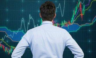 Fondy ARK Invest zažívají období výrazných ztrát – štěstí Cathie Wood pominulo?