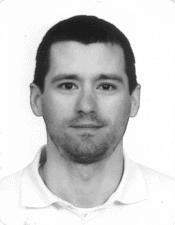 Tomáš Kadeřvek