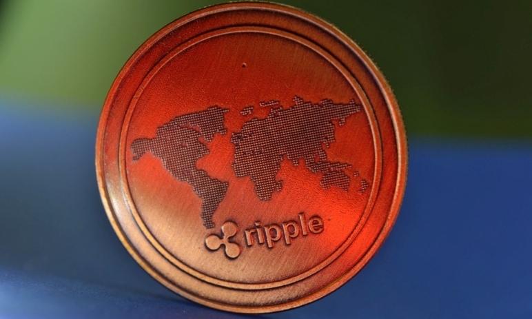 Shrnutí toho nejzásadnějšího ze světa Ripplu: Jakou cenu můžeme očekávat v květnu?