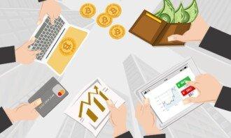 fidelity obchodovani kryptomen