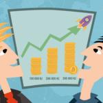 <strong>Přečtěte si také</strong>: Vyplatí se do kryptoměn investovat?