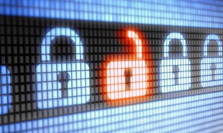 K čemu u kryptoměn slouží privátní a veřejný klíč? Jaký je mezi nimi rozdíl?