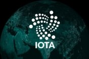 iota kryptomena