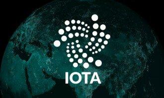 IOTA spouští nový upgrade bezpečnostního mechanismu Coordicide