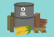 komodity