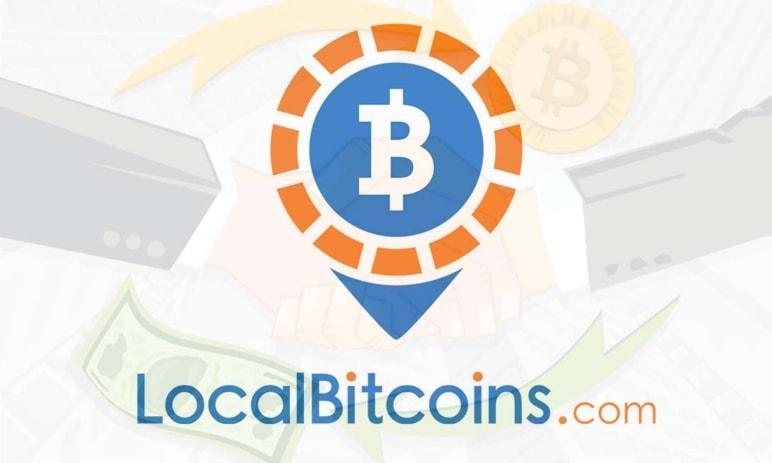 Stránky LocalBitcoins zaznamenaly rekordní objem obchodování Bitcoinu v Jižní Koreji