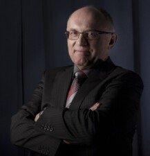 Jaroslav Tupy - obchodnik