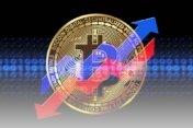 Bitcoin nahranici 11 500 USD. Bude stále padat nebo můžeme očekávat růst?