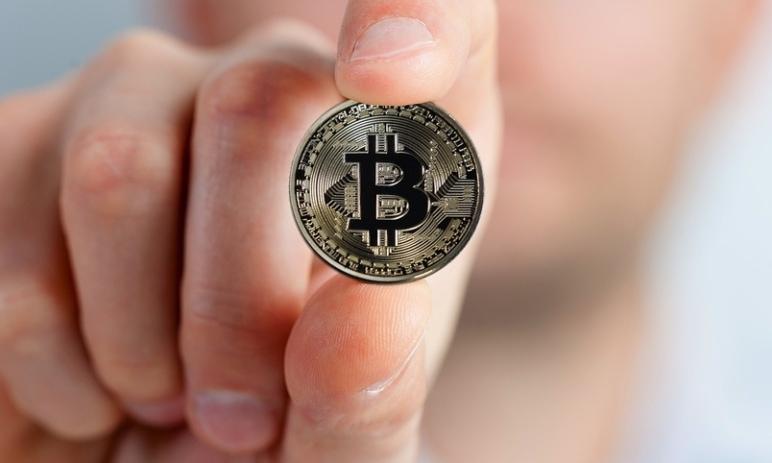 Jednotky Bitcoinu: Co je to 1 satoshi? A kolik se jich vejde do 1 BTC?