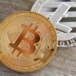 <strong>Přečtěte si také:</strong> Kryptoměny Bitcon a Litecoin – Jaký je mezi nimi rozdíl?