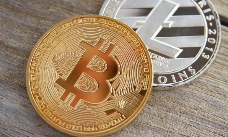 Kryptoměny Bitcon a Litecoin: Jaký je mezi nimi rozdíl?